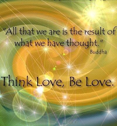 buddha-think-love-and-be-love.jpg